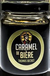 Caramel de Bière